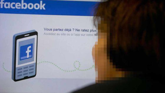 Réseaux sociaux : se protéger des publications insultantes ou harcelantes sur Facebook