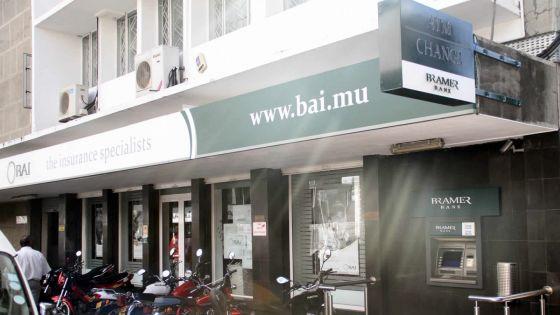 Ex-BAI : les comptes bientôt publiés