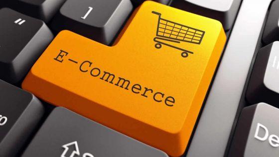 E-commerce : une croissance de 250 % en sept ans