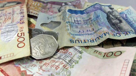 Salaire minimum : impact positif sur plusieurs plans