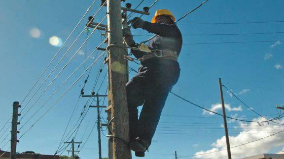 Facture d'électricité : pourquoi vous payez plus cher