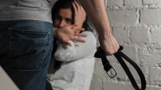 Le bourreau sexuel à sa victime : «Si to dir ce ki pe arrive mo touy twa !»