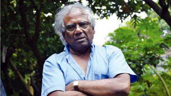 Harish Boodhoo qualifie le décès de SAJ de «tragique»