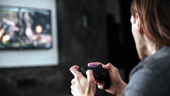 Jeux vidéo : les jeux les plus attendus en 2018
