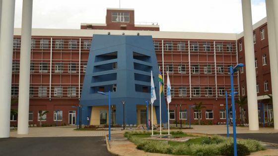 Mauritius Broadcasting Corporation : des salaires jusqu'à Rs 90 000 par mois pour les nouvelles recrues