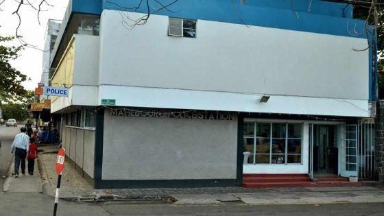 Moyen frauduleux pour obtenir son argent : un retraité réclame Rs 1,7 million à une habitante de Surinam