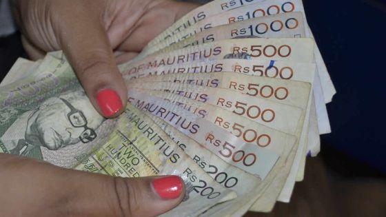 Départ à la retraite : le lump sum ne peut pas être payé en tranches