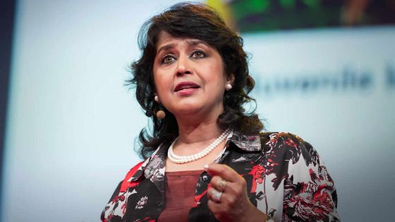 [Blog] No Evidence H.E. President Ameenah Gurib-Fakim broke the Law