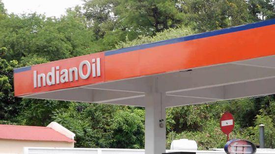 Produits pétroliers :IndianOil rafle le contrat de Rs 851 M pour approvisionner le pays