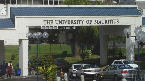 L'UoM Staff Union dénonce la «gestion» de la direction de l'institut
