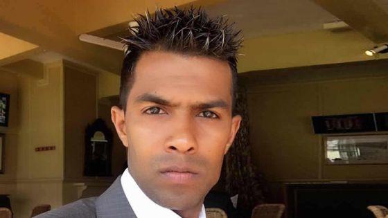 Demande de révision judiciaire de Keshwin Seewoochurn : la police épluche des relevés téléphoniques