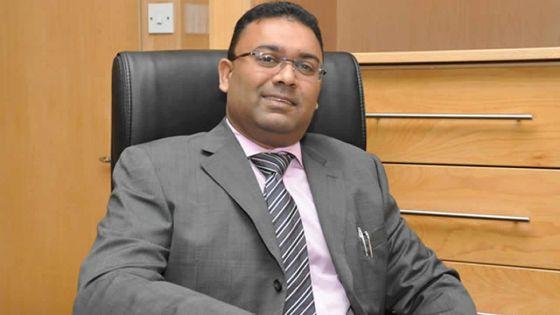 Rémunération d'une Constituency Clerk : les explications du ministre Sawmynaden attendues par le PMO