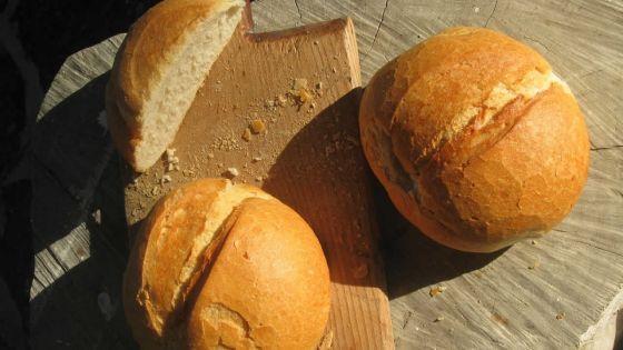 Consommation -Hausse des prix du pain : la proposition des boulangers à l'étude