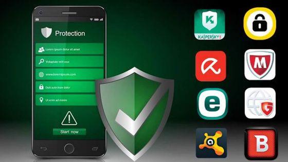 Smartphone : faut-il installer un antivirus ?