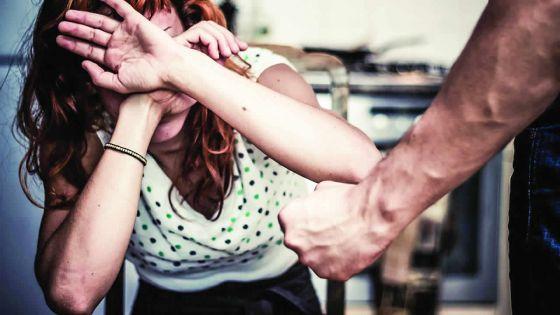 Malgré une ordonnance de protection : le calvaire d'une femme confrontée à un époux violent