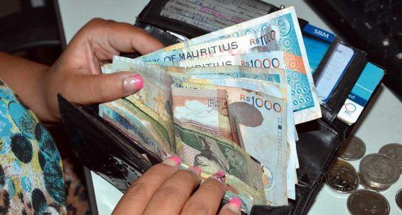 Salaire minimum : le conseil se réunit cette semaine
