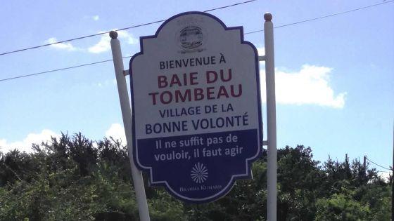 Tourisme : un hôtel 4-étoiles prévu pour Baie-du-Tombeau