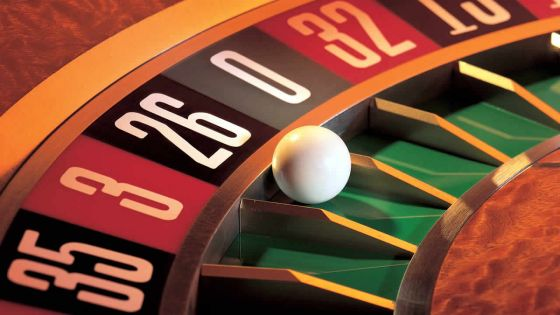 Casino de Maurice : vers la mise en place d'un nouveau management