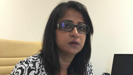 Révision judiciaire de Roubina Jadoo-Jaunbocus : les plaidoiries en Cour suprême reprennent la semaine prochaine