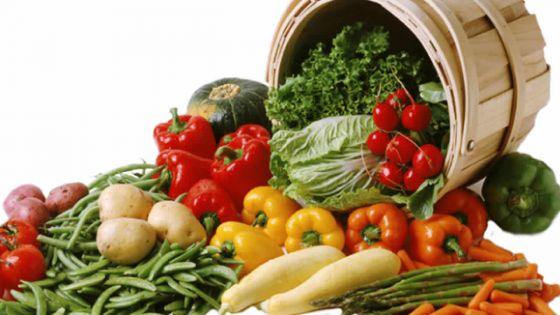 Consommation - Légumes: plusieurs baisses de prix après les fortes pluies