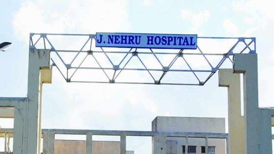 Un infirmier impliqué dans un trafic de drogue : une escouadedu CCID enquête sur un réseau