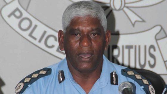 Mario Nobin : «Ban trafikan pe servi la vwa maritim larzman pou zot ekoul la drog»