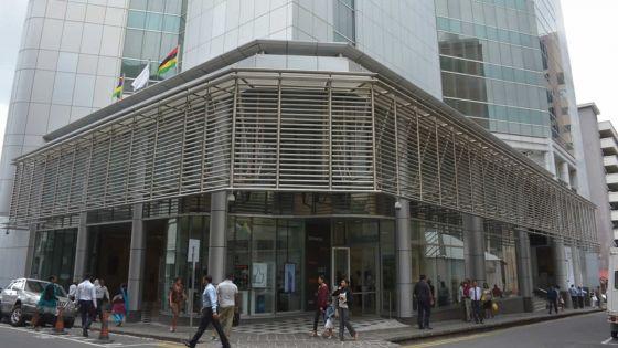 Rachat d'Uganda Telecom Ltd (UTL) : Mauritius Telecom pourrait être relancée dans la course