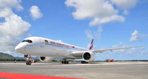 Plan de sauvetage : la MIC à la rescousse d'Air Mauritius