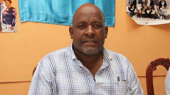 Chagos apparaît comme un territoire mauricien sur la nouvelle carte du monde des Nations Unies : «C'est le résultat d'un long combat», dit Bancoult