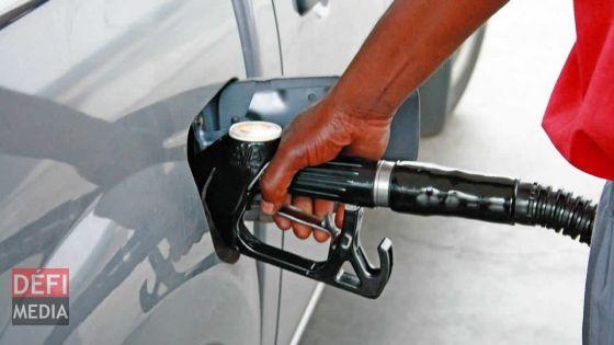 Carburants : voici les stations d'essence qui sont opérationnelles ce lundi