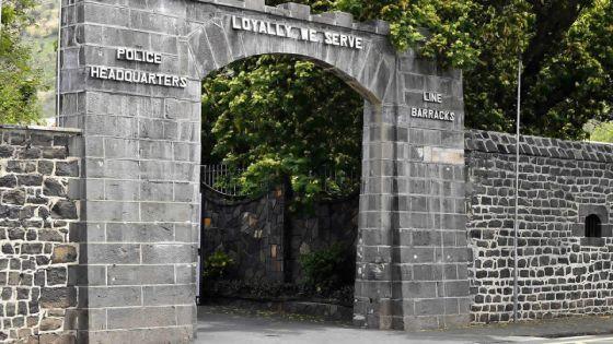 Détournement présumé de Rs 3 milliards à Maurice : les autorités françaises sollicitent l'aide des Casernes centrales