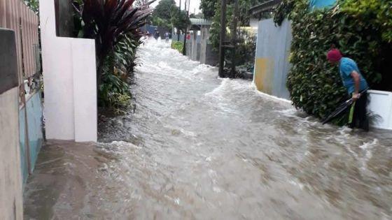 Réduction des risques de catastrophes: un système national d'alertes au public opérationnel d'ici avril 2020
