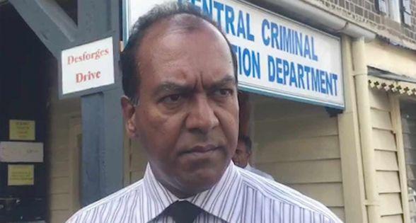 L'inspecteur Coothen redevient le patron du Police Press Office : «Cela représente la continuité du bon travail abattu ces cinq dernières années»