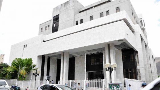 Homicide involontaire par imprudence : un directeur de compagniejugé coupable