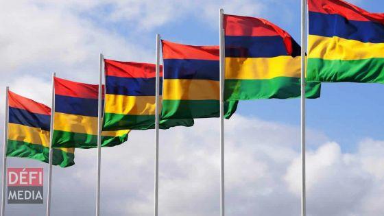 Maurice, le pays «le plus heureux» d'Afrique