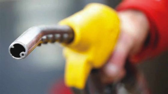 Carburants : voici les stations d'essence qui sont opérationnelles ce mardi 7 avril