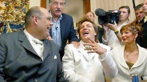 Débat - Mariage gay : ce que dit un jugement de la Cour européenne des droits de l'Homme