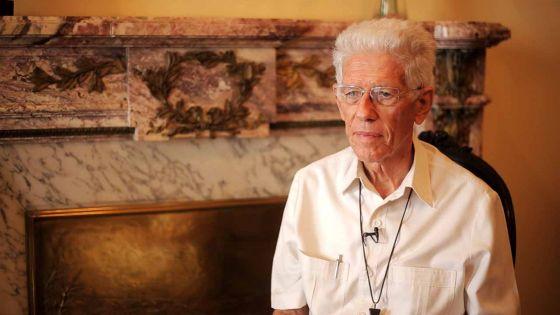 Divali : le message de «fraternité pour triompher des ténèbres» du cardinal Maurice Piat