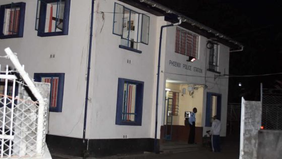 À Phœnix : la carte bancaire du voisin ciblée et Rs 104 000 volées