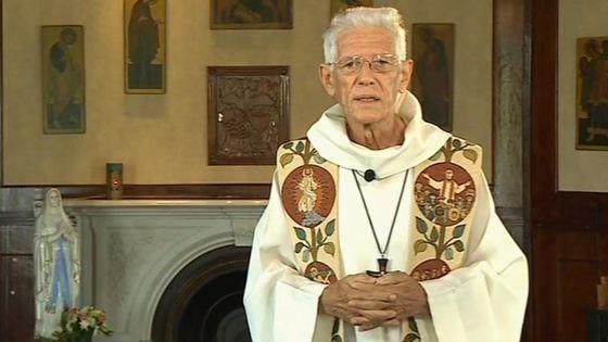 Cardinal Maurice Piat : « La loi c'est la parole de Dieu qui nous fait vivre »