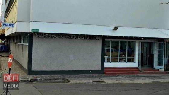 Mahébourg : un mécanicien accuse un ancien manager d'une banque d'escroquerie