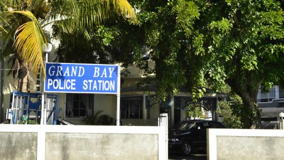 À Grand-Baie : arrêtée pour avoir escroqué au moins 25 touristes