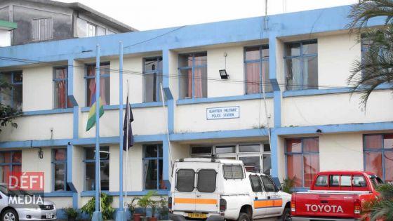 Fermeture de l'Adsu de Quartier-Militaire : mécontentement des travailleurs sociaux