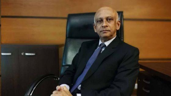 Diffamation alléguée : Me Gulbul nie avoir demandé des faveurs pour l'admission de son fils