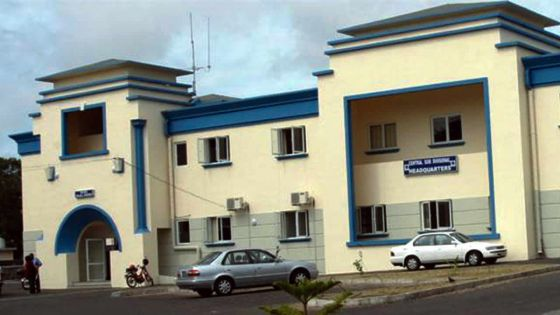 Agression sexuelle d'une septuagénaire à Vacoas : le présumé violeur court toujours