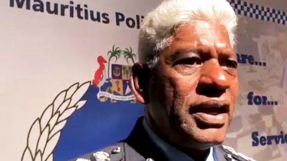 61 des 191 policiers suspendus reprennent le travail ce lundi 23 septembre