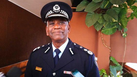 Rapport du CCID : Nobin n'a pas «aidé» Brasse à obtenir un passeport en urgence