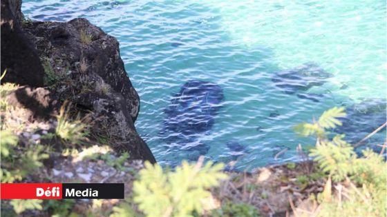 Un homme de 72 ans meurt noyé à Macondé