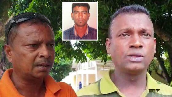 Highlands: choc et incompréhension après le décès de Manoj