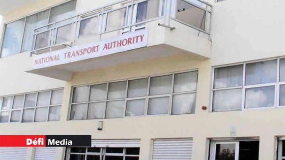 À partir du lundi 17 mai : les bureaux de la NTLA opèreront par ordre alphabétique